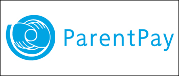Image result for parent pay logo