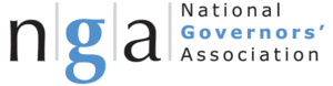 National Governor's Association